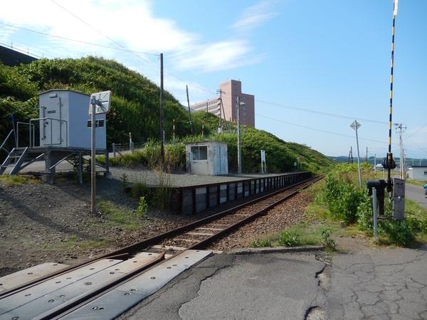 瀬越駅.jpg